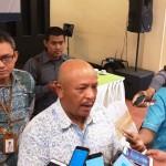 PLN Lampung Pastikan Pasokan Listrik Jelang Natal 2019 dan Tahun Baru 2020 Aman
