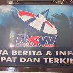 Suara Wajar FM