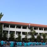 Pendaftaran Calon Siswa/i SMA Fransiskus Bandar Lampung