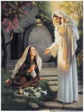 Yesus bangkit-2