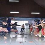 Hebat! Dua Belas lagu Lampung Peroleh ISMN