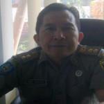 DPRD Bandar Lampung Baru Hasilkan Tiga Perda Setelah Satu Tahun Menjabat