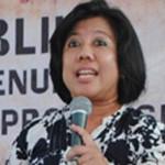 Damar: Advokasi HKSR Perempuan Perlu Berbagai Strategi