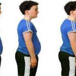 Menurunkan Berat Badan Dengan Diet Seimbang