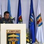 Pemprov Lampung proyeksikan pendapatan asli Rp220 miliar