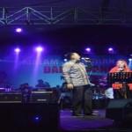 """Cita Citata dan Jamrud sukses """"sirep"""" masyarakat Bandar Lampung"""