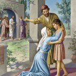Renungan Injil: Mat 17: 14-20