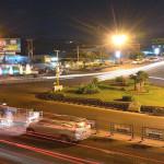 Bandarlampung Menuju Kota Cerdas