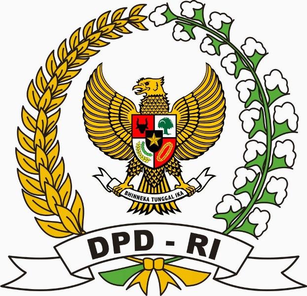 Logo DPD RI.