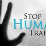 Kasus Trafficking, Mahasiswa Demo Polisi PP