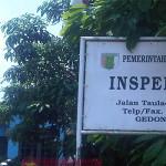 Inspektorat Pesawaran Panggil 11 PNS