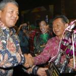 Transaksi Lampung Fair 2015 Naik 8%,  Capai Rp9,5 miliar