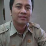 DPRD Soroti Kinerja Panwaskab Pesawaran