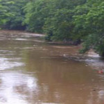 Sungai Way Galih Diperiksa