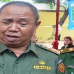 Besok Sulfakar Dilantik Jadi Pj Wali Kota Bandar Lampung