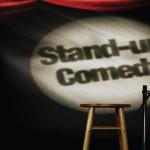 Tekan Angka Golput, KPU Bandar Lampung Adakan Stand Up Comedy