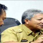 Jokowi Kembali Sambangi Lampung, Akhir Oktober Ini