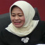 Jokowi Akan Hapus Peraturan Dua Menteri Soal Pendirian Rumah Ibadah