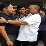 Gubernur Lampung Tiba di Tanah Air Hari Ini