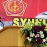 Gubernur Minta TNI Turut Serta Membangun Lampung