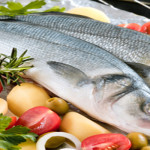 Meningkatkan Kualitas SDM Dengan Meningkatkan Konsumsi Ikan