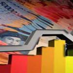Ekonomi Lampung Diprediksi Membaik