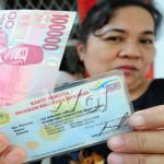 Penerima PKH Se-Lampung Bertambah