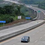 Badan Pertanahan Nasional (BPN) Lampung Angkat Bicara Soal Pengukuran Jalan Tol Trans Sumatera