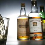 Terbukti Minum Minuman Keras Bersama Tahanan, Sanksi Tegas Menunggu