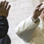 Sinode Gereja Katolik Tolak Pernikahan Gay