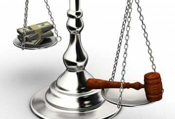 Pejabat-Selayar-Tersangka-Dugaan-Tindak-Pidana-Korupsi