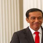 Buka Pesparawi Nasional, Jokowi Terbang ke Ambon Siang Ini
