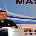 """Pemprov Lampung """"Pasang kuda-kuda"""" Hadapi Masyarakat Ekonomi Asean 2015"""