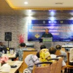 Upaya Pemrov Lampung Benahi Sistem Transportasi