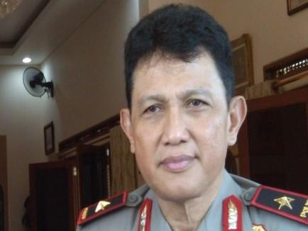 Kapolda_Lampung1