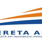 PT Kereta Api Tanjungkarang Akan Pagari Sisi Rel