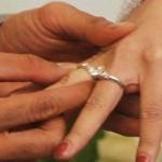 50 Pasutri di Lampura Menikah Ulang