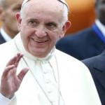Sesalkan Kebocoran Vatikan, Paus Fransiskus Tegaskan Reformasi
