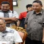 Pemprov Lampung Dorong Komunitas Pecinta Batu Mulia