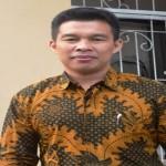 Ini Peran DPRD Provinsi Lampung Pada Pembangunan Bidang Kesehatan Tahun 2015