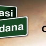 Pemprov Lampung Pertimbangkan Menerbitkan Obligasi Daerah