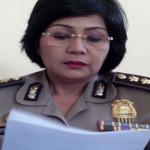 Polda Lampung kerahkan 1.160 polisi amankan Natal