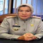 Pelaksanaan Pilkada Serentak di 9.294 TPS se-Provinsi Lampung berlangsung Aman dan Kondusif