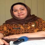 Provinsi Lampung Peroleh Penghargaan Adhikarya Pangan Nusantara dari Kementrian Pertanian