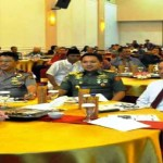 Ekonomi Lampung Meningkat 5,18 Persen