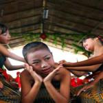 Sejarah Permainan Tradisional Cublak-Cublak Suweng