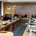 Besok 17 Desember 2015 Pemprov Lampung Luncurkan Program Gerbang Desa
