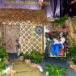 Ini jadwal Misa Malam Natal dan Hari Raya Natal Gereja-Gereja Katolik di Bandar Lampung