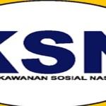 Di Lampung, Hari Kesetiakawanan Sosial Nasional Akan Dipusatkan di Tulang Bawang Barat