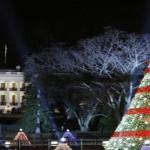 Israel-Palestina Berduka, Perayaan Natal di Betlehem Tidak Ada Pesta Besar
